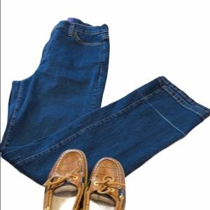 Not your daughters Jeans Straight Leg Jeans